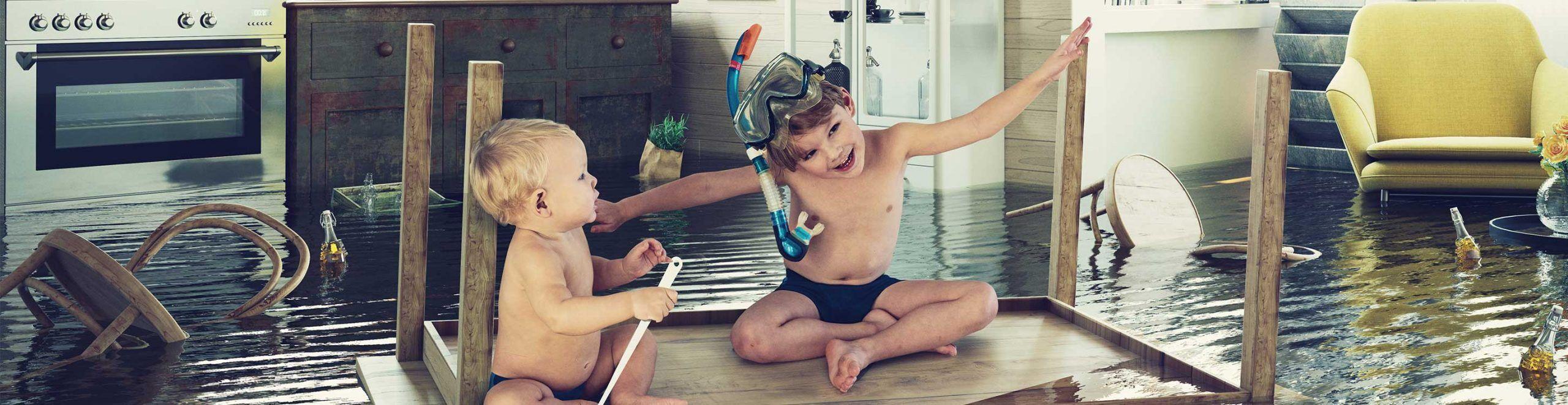 Kinder_Kueche_Wasser_unterseite_low